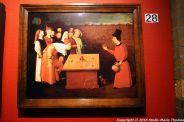 bosch-art-centre-shertogenbosch-027_25561634062_o