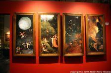 bosch-art-centre-shertogenbosch-028_25379508320_o