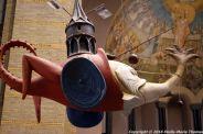 bosch-art-centre-shertogenbosch-030_25587673851_o