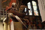 bosch-art-centre-shertogenbosch-038_25680324255_o