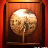 bosch-art-centre-shertogenbosch-040_25049786454_o