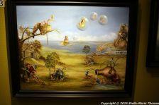 bosch-art-centre-shertogenbosch-045_25049769454_o