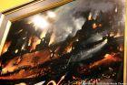 bosch-art-centre-shertogenbosch-049_25379434330_o
