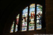 bosch-art-centre-shertogenbosch-058_25379398820_o