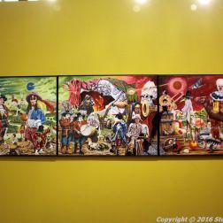 bosch-art-centre-shertogenbosch-060_25654058386_o