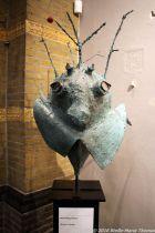bosch-art-centre-shertogenbosch-061_25053500883_o