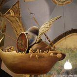 bosch-art-centre-shertogenbosch-062_25654050106_o