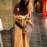 bosch-art-centre-shertogenbosch-065_25587542141_o
