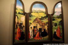 bosch-art-centre-shertogenbosch-067_25053478633_o