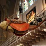 bosch-art-centre-shertogenbosch-071_25654016616_o