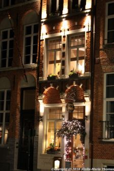 bruges-at-night-saturday-003_23168965933_o