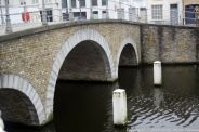 bruges-by-day-monday-001_23169018993_o