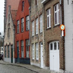 bruges-by-day-monday-003_23687383742_o