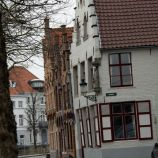 bruges-by-day-monday-004_23169018503_o