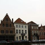 bruges-by-day-monday-005_23795825005_o