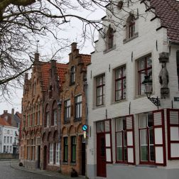 bruges-by-day-monday-006_23427891479_o