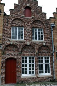 bruges-by-day-monday-007_23500132320_o