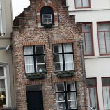 bruges-by-day-monday-008_23687382802_o
