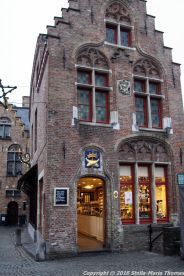 bruges-by-day-monday-008a_23687426132_o