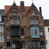 bruges-by-day-monday-011_23769723236_o