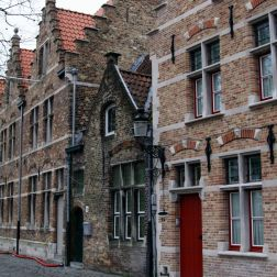 bruges-by-day-monday-012_23713390791_o