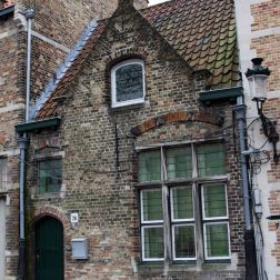 bruges-by-day-monday-013_23687381192_o