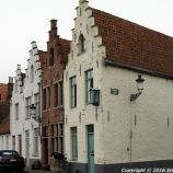 bruges-by-day-monday-014_23687380862_o