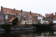 bruges-by-day-monday-016_23795821885_o