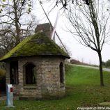 bruges-by-day-monday-017_23169015153_o