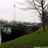 bruges-by-day-monday-019_23687379702_o