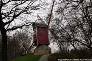 bruges-by-day-monday-023_23713387511_o