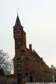 bruges-by-day-monday-026_23687377502_o