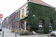 bruges-by-day-monday-027_23427885089_o