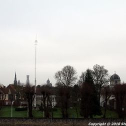 bruges-by-day-monday-028_23687377002_o