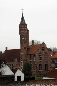 bruges-by-day-monday-029_23500125380_o