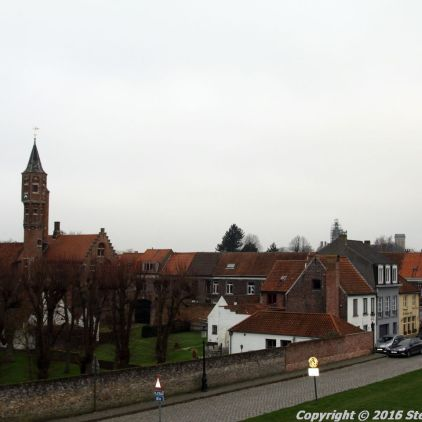 bruges-by-day-monday-032_23769716326_o