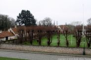 bruges-by-day-monday-033_23713383991_o