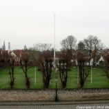 bruges-by-day-monday-034_23427883249_o