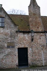 bruges-by-day-monday-037_23713382671_o