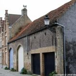 bruges-by-day-monday-039_23427881229_o