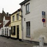bruges-by-day-monday-040_23795814715_o