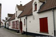 bruges-by-day-monday-041_23500122230_o