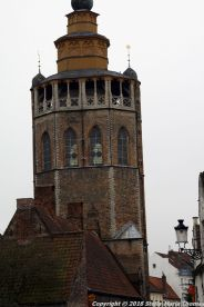 bruges-by-day-monday-042_23500121850_o