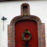 bruges-by-day-monday-043_23795814115_o