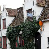 bruges-by-day-monday-044_23167676294_o