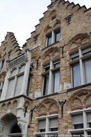 bruges-by-day-monday-046_23500108670_o