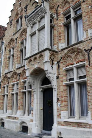 bruges-by-day-monday-047_23427866909_o