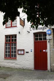 bruges-by-day-monday-048_23687359022_o