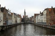 bruges-by-day-monday-049_23168993743_o