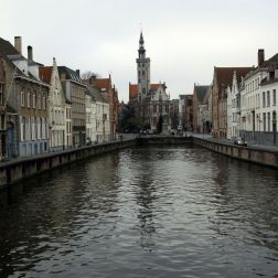bruges-by-day-monday-050_23769698676_o